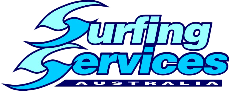 Surfing Services
