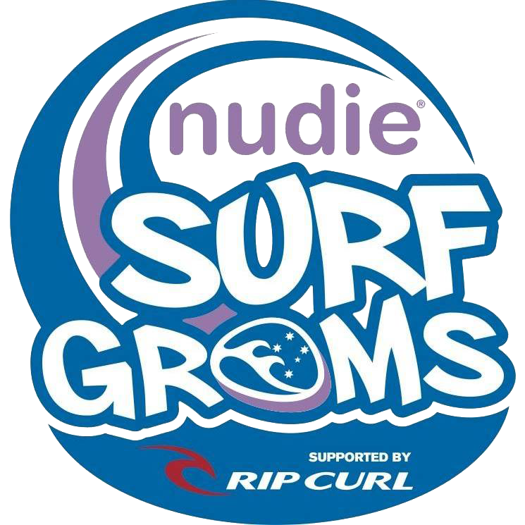 SurfGroms Approved