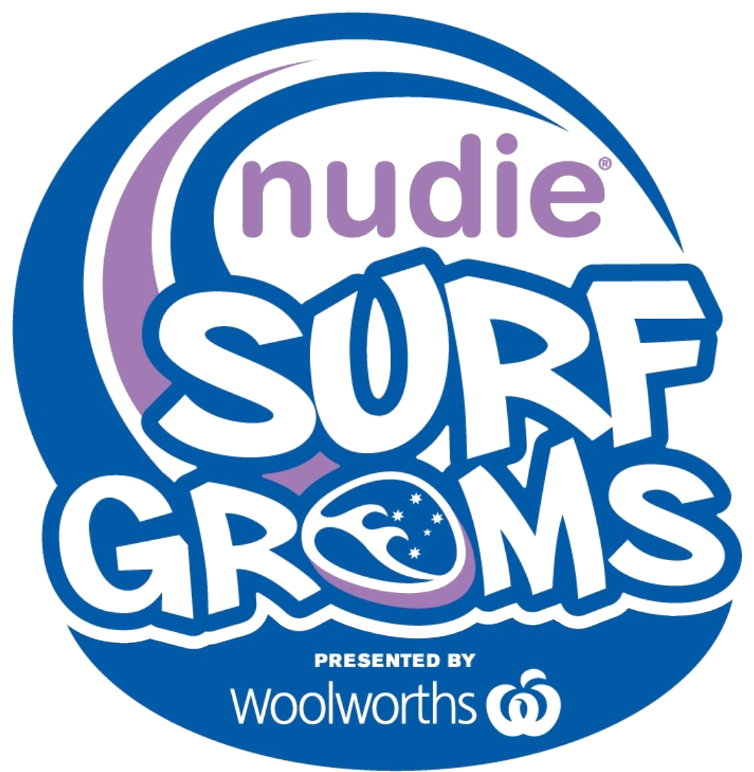 Learn to surf Gold Coast - SurfGroms